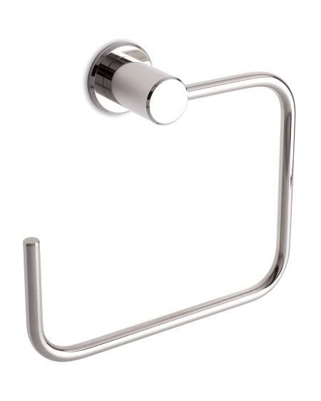 Bathroom Fixtures Johannesburg schematech | architectural glass fittings & bathroom accessories